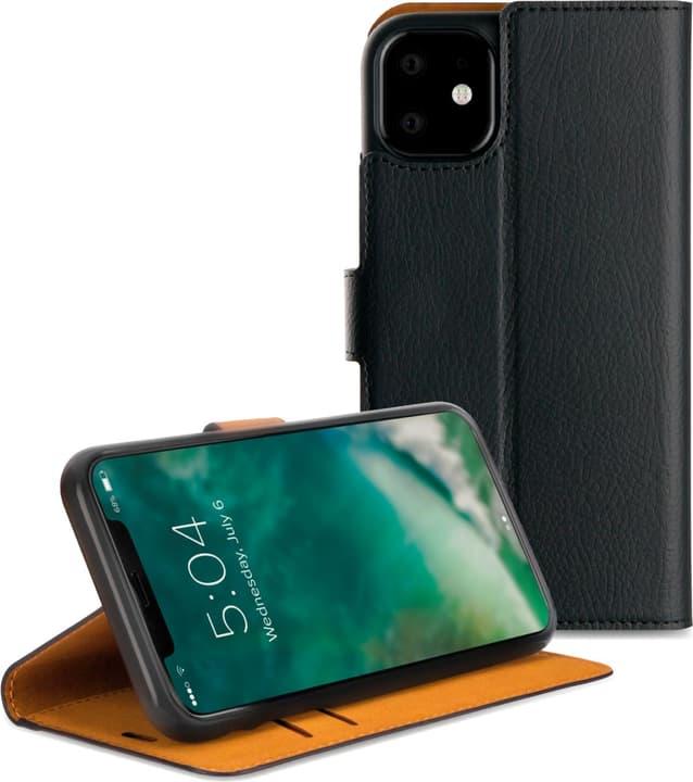 Slim Wallet Selection Coque XQISIT 785300146520 Photo no. 1