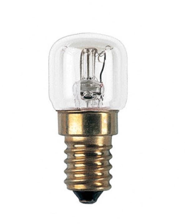 SPC E14 15W ampoule de four Osram 421025600000 Photo no. 1