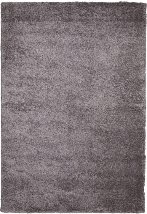 ALITA Tappeto 412022416081 Colore grigio chiaro Dimensioni L: 160.0 cm x P: 230.0 cm N. figura 1