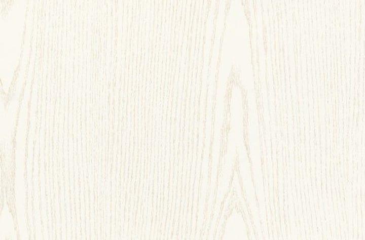 Pellicole decorative autoadesive legno madreperlaceo bianco D-C-Fix 665870500000 Taglio L: 200.0 cm x L: 67.5 cm N. figura 1