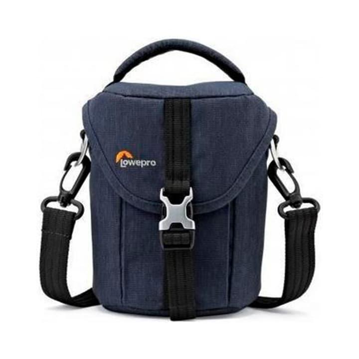 Scout SH 100, grigio-blu Lowepro 785300130089 N. figura 1