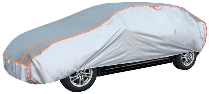 Telo di protezione contro la grandine L Telo di copertura per auto WALSER 620369900000 Taglio L N. figura 1