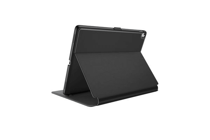 "Balance Folio Bookcover iPad 2017/Air 2/1/Pro 9.7"" Balance Folio Bookcover iPad 2017/Air 2/1/Pro 9.7"" Speck 798228100000 Photo no. 1"