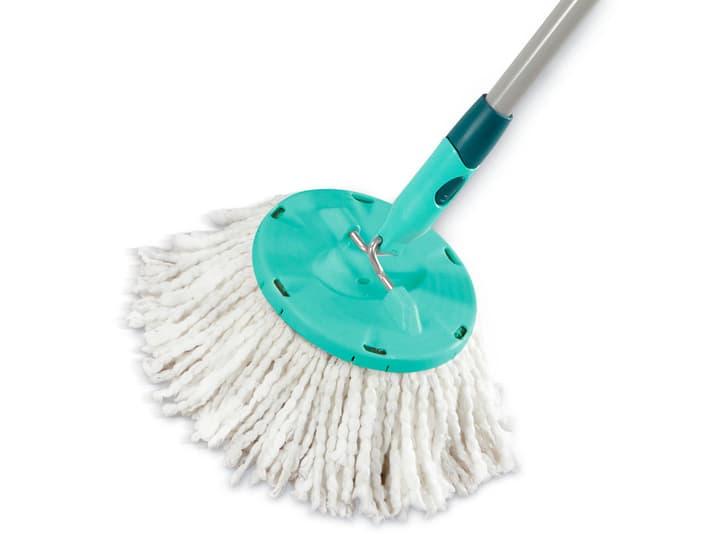 Testina Sostitut Clean Twist Mop LEIFHEIT 675991800000 N. figura 1