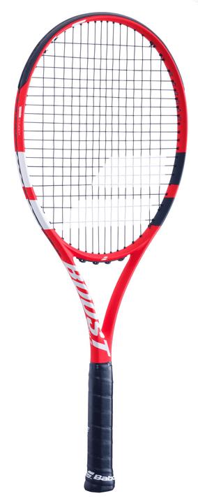 Boost Strike EVO Racket Babolat 491559500000 N. figura 1