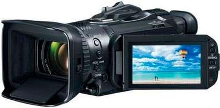 """Camcorder GX10 1"""" CMOS, 13.4 Mio P Canon 785300144980 Photo no. 1"""