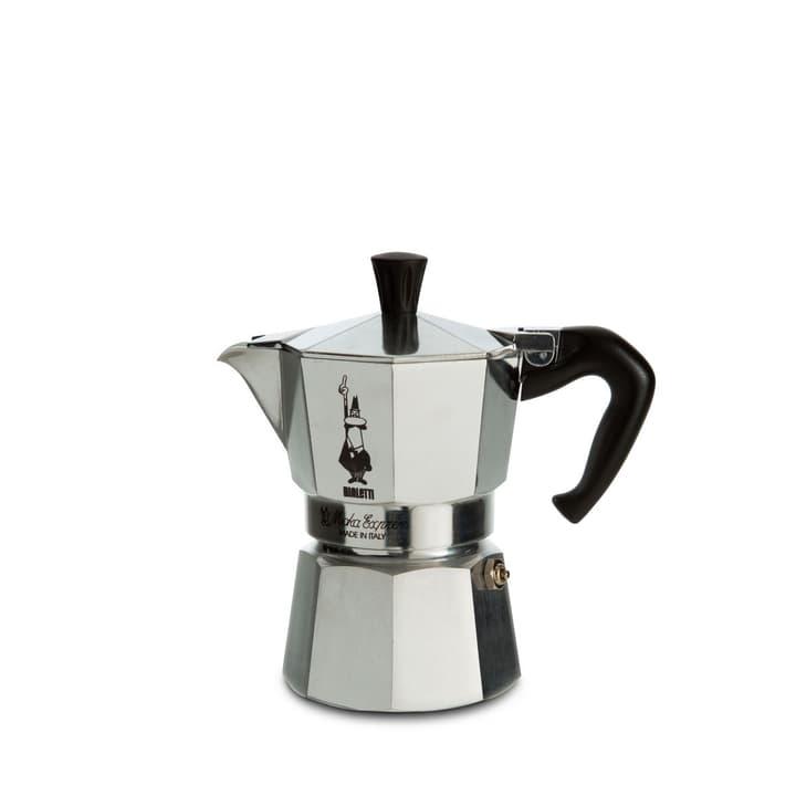BIALETTI Espressomaschine Bialetti 393034600000 Bild Nr. 1