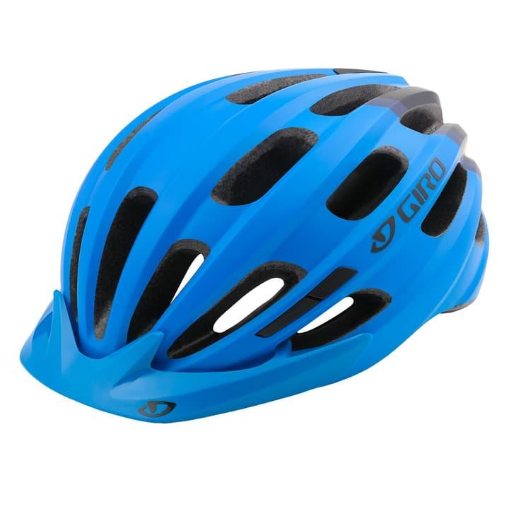 Hale Casque de velo Giro 465014950040 Couleur bleu Taille 50-57 Photo no. 1