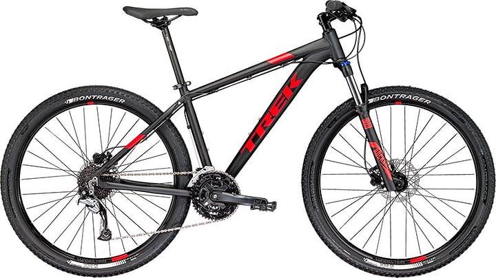 """Marlin 7 27.5"""" Mountainbike Freizeit Trek 463301403420 Farbe schwarz Rahmengrösse 034 Bild Nr. 1"""