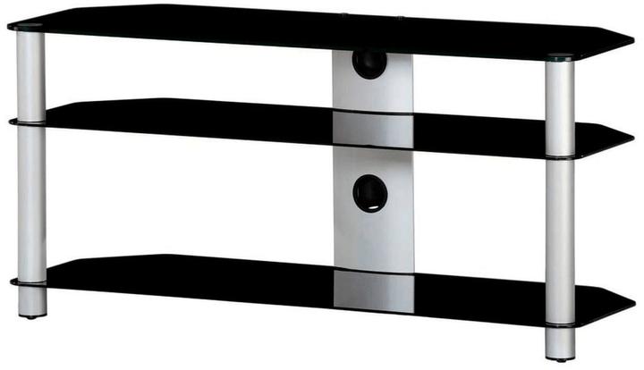 NEO3110-B-SLV Meuble TV Sonorous 770816100000 N. figura 1