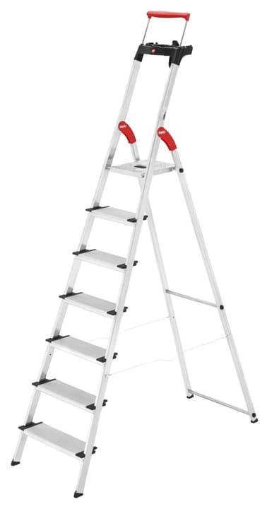 Scala per uso domestico ComfortLine XXR Hailo 630912300000 Numero di livelli 7 N. figura 1