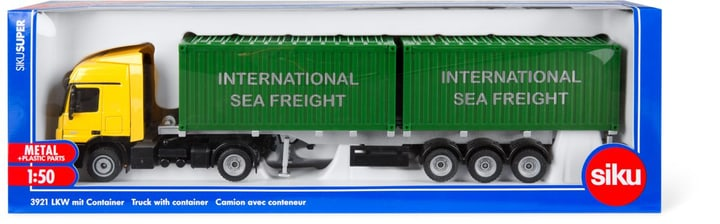 Camcon container 746205100000 N. figura 1