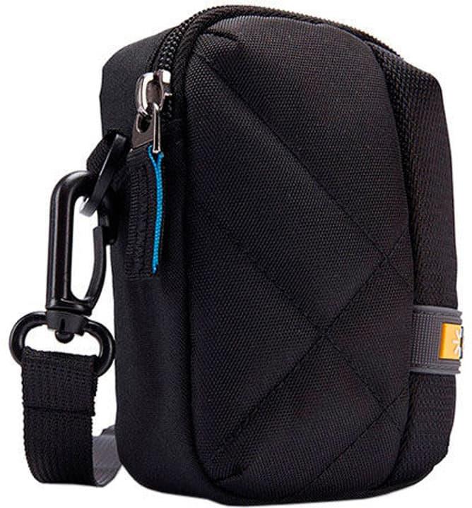 Core Photo medium black Kameratasche Case Logic 793187200000 N. figura 1