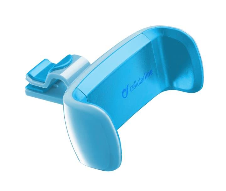 Universal Blau Smartphone-Halter Cellular Line 621525900000 Bild Nr. 1