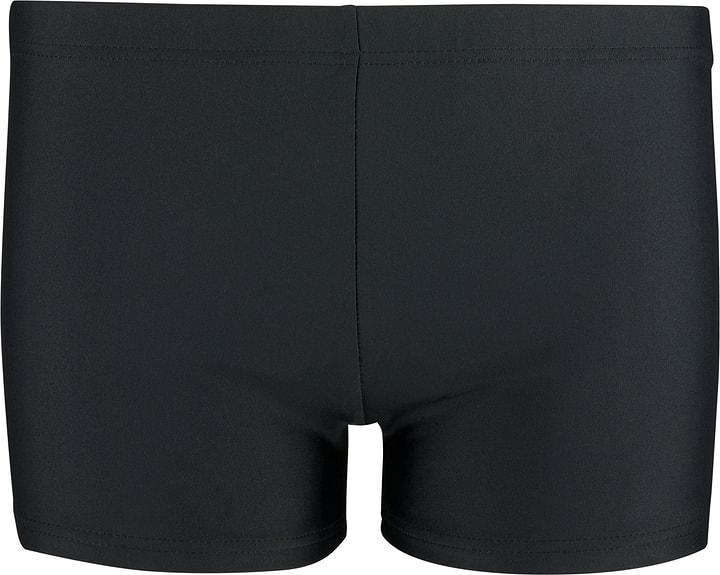 Knaben-Badeboxer Extend 464524414020 Farbe schwarz Grösse 140 Bild-Nr. 1