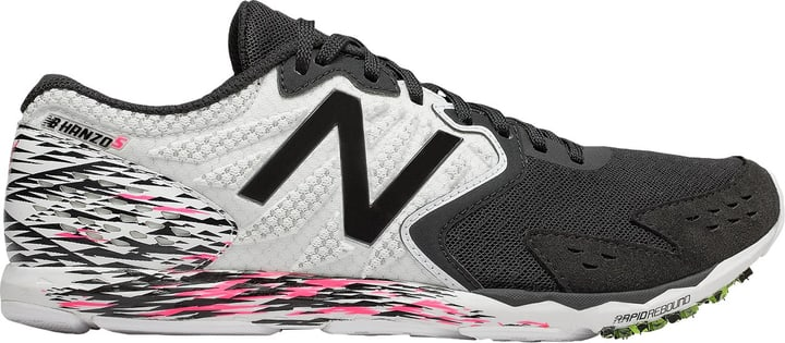 chaussure new balance femme course