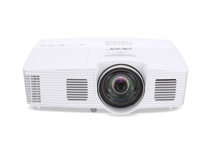 Acer S1383WHne Projektor 95110049700716 Bild Nr. 1