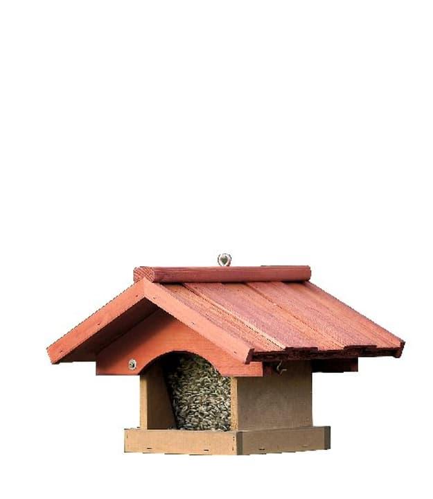 Casa uccelli Emmenthal 631160400000 N. figura 1