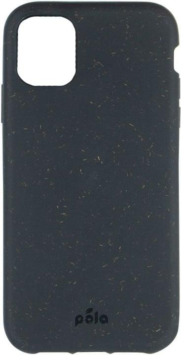 Eco Friendly Case black Coque Pela 798642400000 Photo no. 1