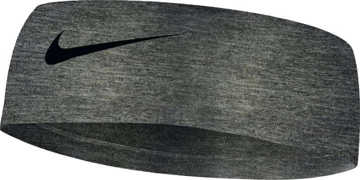 FURY HEADBAND 2.0 Bandeau Nike 470158499921 Couleur charbon Taille one size Photo no. 1