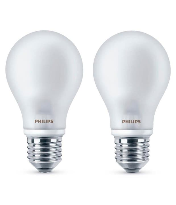 LED CLASSIC LED Ampoule Philips 380130600000 Photo no. 1