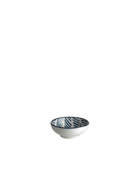 IBIZA Coupelle 444790300840 Couleur Bleu Dimensions H: 2.9 cm Photo no. 1