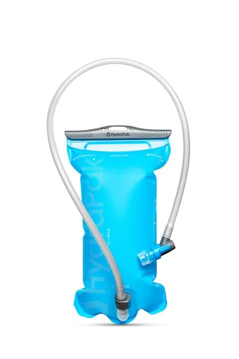 Velocity Trinkblase 1.5l Accessoires sacs à dos / Dispositif d'hydratation HydraPak 464646100000 Photo no. 1