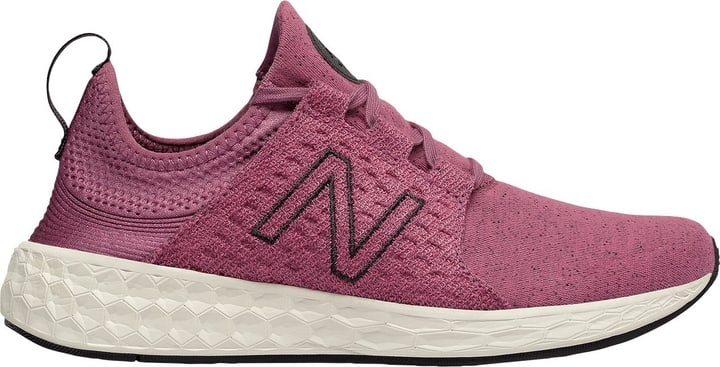 new balance damen cruz