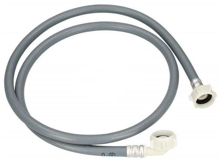 Tubo d'entrata Samsung senza Aquastop 9000030586 No. figura 1