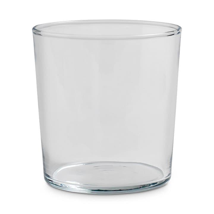 GLASS Glas HAY 386291800000 Bild Nr. 1