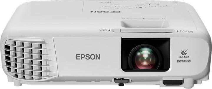 EB-U05 Projektor Epson 785300135464 Bild Nr. 1