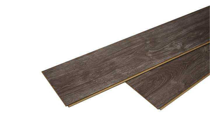 Pavimento lam prest 7mm rovere laurentina Swisskrono 641080900000 N. figura 1