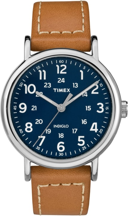 TW2R42500 Armbanduhr Timex 760822200000 Bild Nr. 1