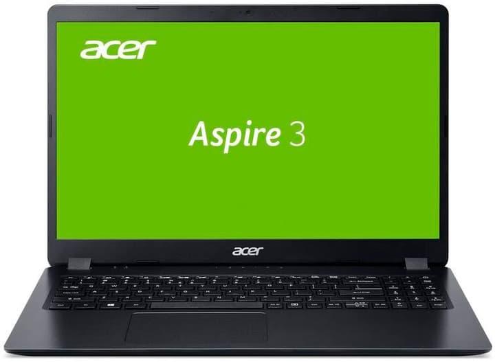 Aspire 3 A315-42-R73Z Ordinateur portable Acer 785300151657 Photo no. 1