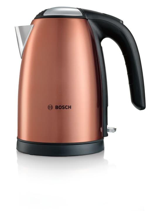 TWK7809 inox rame/ nero Bollitore Bosch 785300134833 N. figura 1