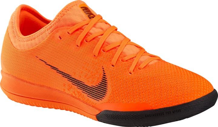 VaporX 12 Pro IC Chaussures de football pour homme Nike 493119340034 Couleur orange Taille 40 Photo no. 1