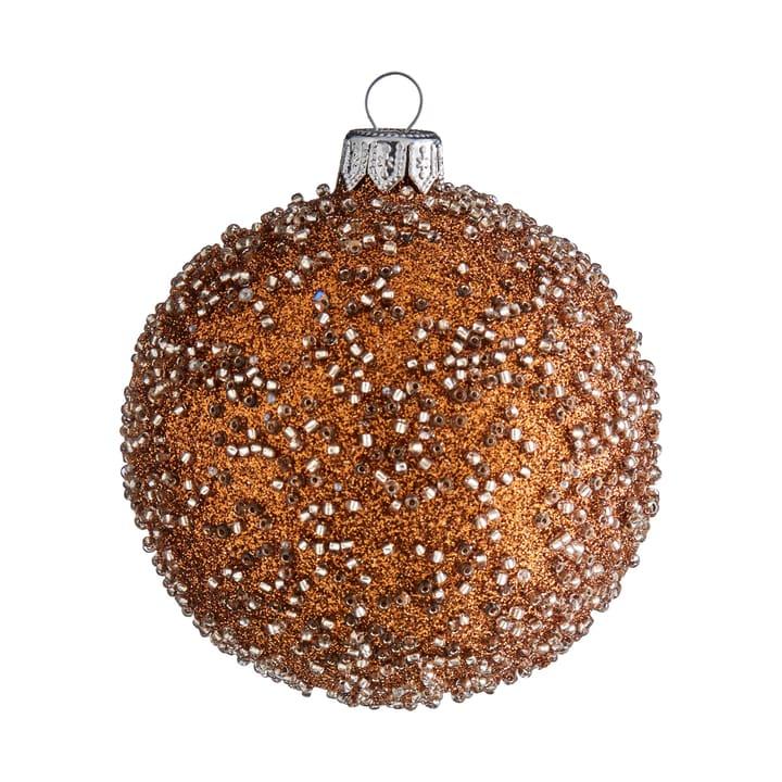 AVIV Weihnachtskugel 390287600000 Bild Nr. 1