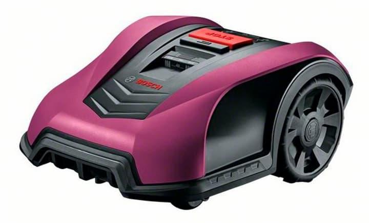 Indego 400 Cover Robot tagliaerba Bosch 630786800000 N. figura 1