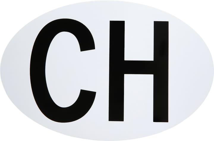 CH-Schild magnetisch Hinweisschild Miocar 620623200000 Bild Nr. 1