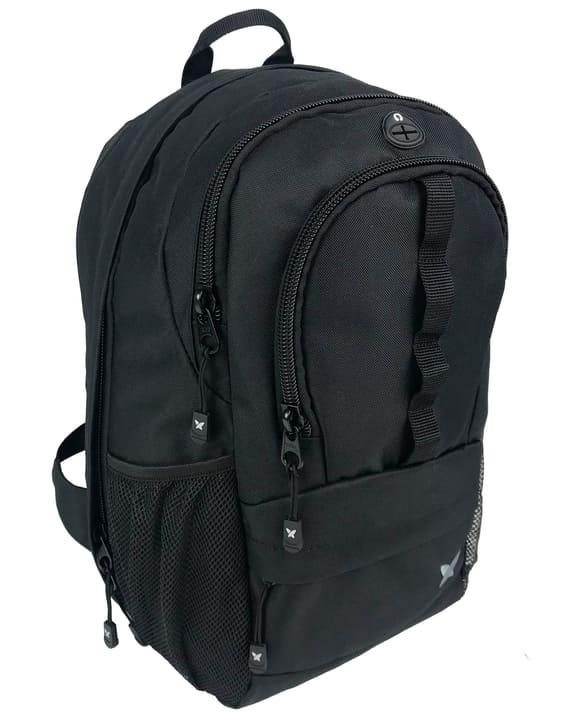 Daypack Rucksack Extend 499575099920 Farbe schwarz Grösse One Size Bild-Nr. 1