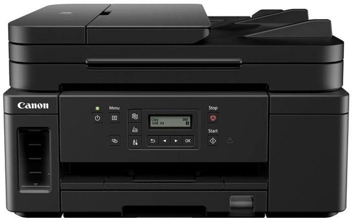 Pixma GM4050 Imprimante multifonction Canon 785300149654 Photo no. 1