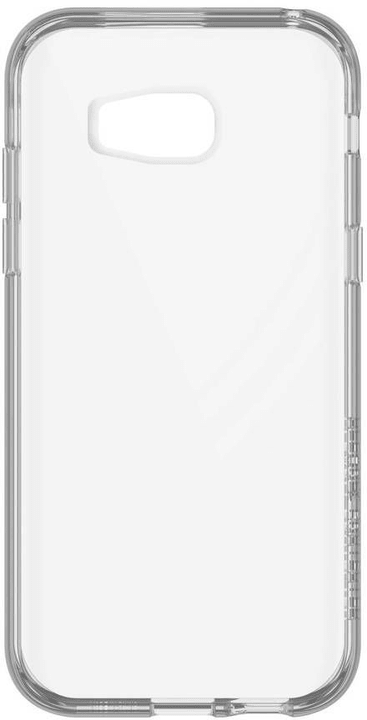Outdoor Cover Clearly Protected Skin transparent Coque OtterBox 785300140626 Photo no. 1