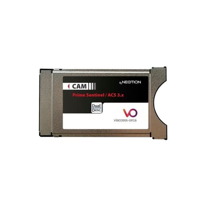 Viaccess Modul CI-Module Vivanco 770815500000 N. figura 1