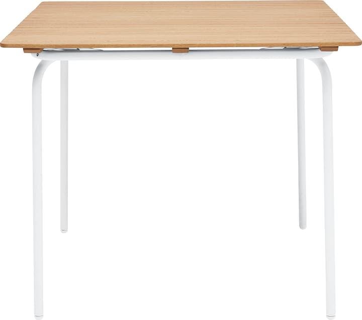 ONEI Tisch 408007700000 Bild Nr. 1