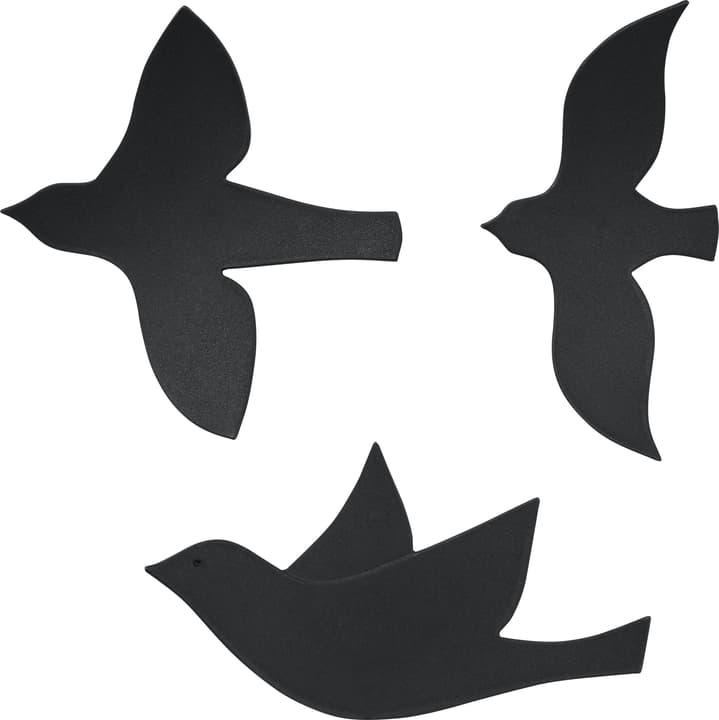 BIRD Decorazione murale set di 21 433014700000 N. figura 1