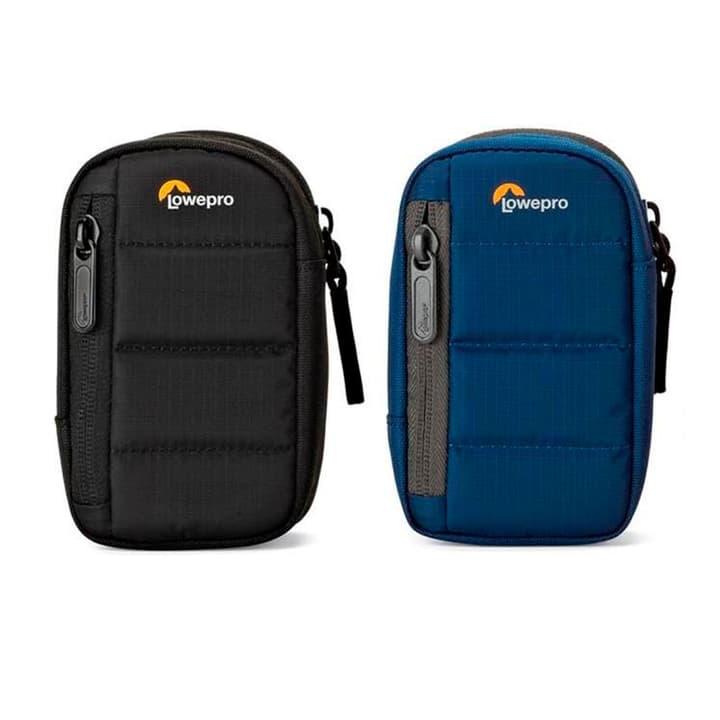 Tahoe CS 20, blau Lowepro 785300130105 N. figura 1