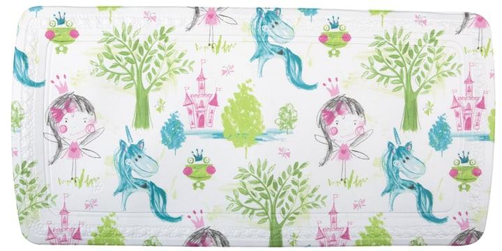 Wanneneinlage Fairy Tale multicolor spirella 675267700000 Bild Nr. 1