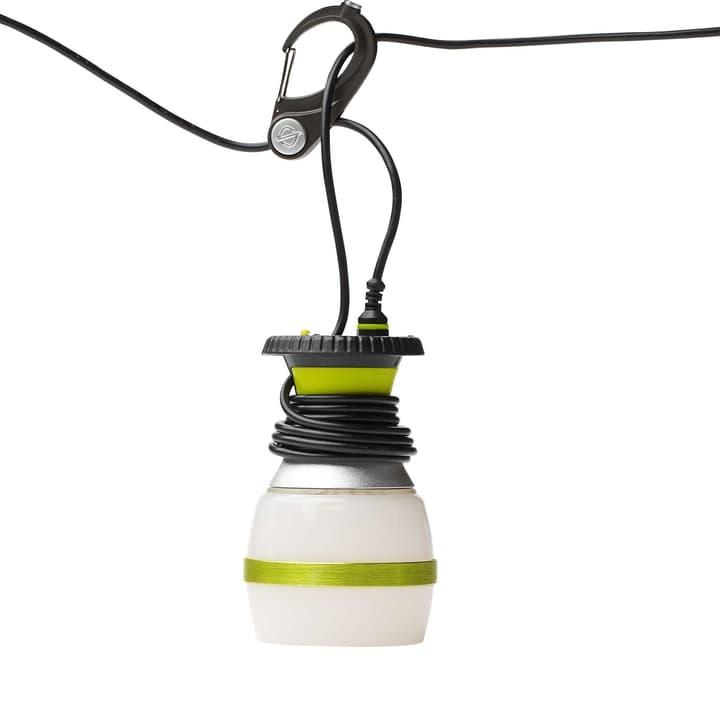 GoalZero LIght-a-Life 350 Lumière de camping 613209200000 Photo no. 1