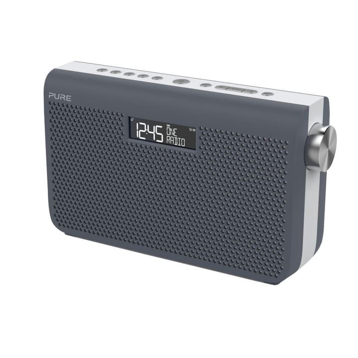 One Maxi 3s radio DAB+ Pure 773023700000