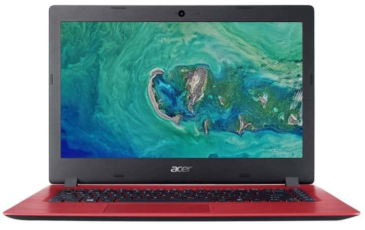 Aspire 1 A114-31-C0EJ Notebook Acer 79842020000017 Bild Nr. 1